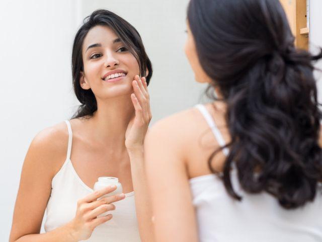 6 Tips Good Looking Saat Kencan Pertama