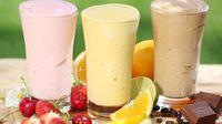 4 Kebiasaan Sehat yang Justru Bikin Gemuk