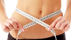 Ukuran Tubuh Ideal Belum Tentu Tubuh Sehat