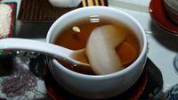 Manfaat Minuman Asal Korea Baesuk untuk Meredakan Flu