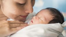 Waspada, Bayi juga Bisa Tertular Hepatitis A (Paulaphoto/Shutterstock)