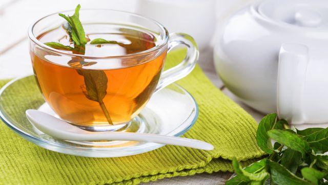 4 Manfaat Teh Herbal untuk Kesehatan yang Harus Anda Coba