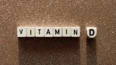 Harus Pas, Ini Efek Kelebihan Vitamin D pada Bayi