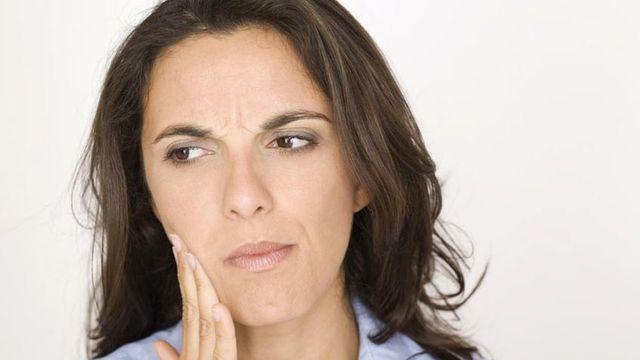 Waspada, Osteoporosis Juga Bisa Berdampak pada Kesehatan Gigi