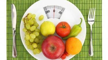Jumlah Kalori Yang Harus Dibakar Agar Cepat Langsing Info Sehat