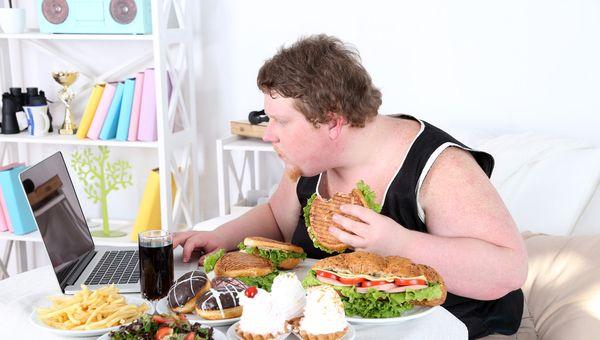 7 Asupan Yang Baik Dikonsumsi Setelah Makan Gorengan