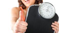 Berat Badan Turun Tak Berarti Lemak Berkurang