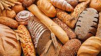 Makanan yang Menyebabkan Inflamasi