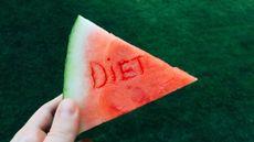 Kenali Cara Diet DEBM, Efektif Turunkan Berat Badan?