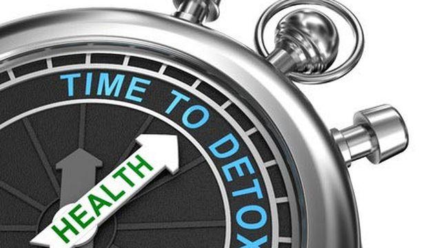 Sehat Karena Berpuasa