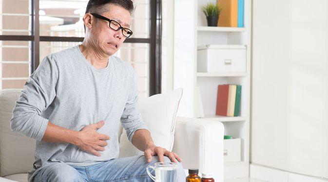 Pengertian-Penyebab-Gejala-Pengobatan-Penyakit-Kanker-Lambung