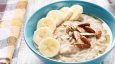 Deretan Makanan Sehat untuk Bangkitkan Semangat (ShaikhMeraj/Shutterstock)