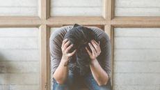 Kenali Anuptaphobia, Rasa Takut Akan Menjomlo