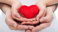 Seks Aman untuk Penderita Jantung