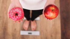 Cara Menurunkan Berat Badan Setelah Menikah