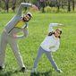 8 Cara Agar Si Kecil Senang Olahraga (lightfieldstudios/123rf)