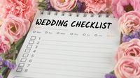 Stres Menjelang Pernikahan (Foto :Shutterstock)
