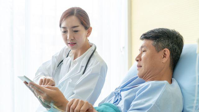 implant dla penisa z powodu tego, co karmią penis