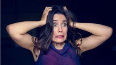 8 Fobia Aneh yang Perlu Anda Tahu (Rawpixel.com/Shutterstock)