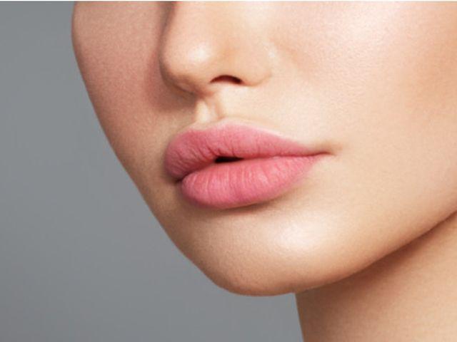 5 Cara Memerahkan Bibir Secara Alami No 3 Jarang Diketahui