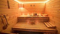Inilah Manfaat Sauna untuk Paru yang Perlu Anda Tahu