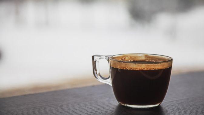 30++ Akibat minum kopi sebelum makan ideas in 2021