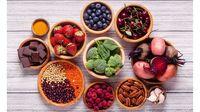 Kebutuhan Nutrisi Pandemi, Bedakah dari Kondisi Normal?
