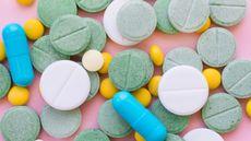 Efek Samping Obat Antinyeri Opioid pada Ibu Hamil