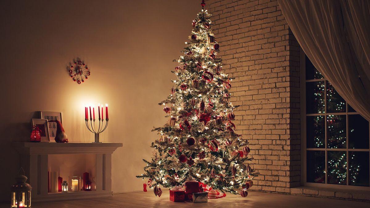 Kenali Sindrom Pohon Natal - Info Sehat Klikdokter.com