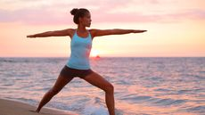 3 Tips Menjaga Kesehatan Jantung Selama Liburan (Maridav/Shutterstock)