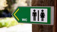 Bisakah HIV Menular Lewat Toilet Umum?