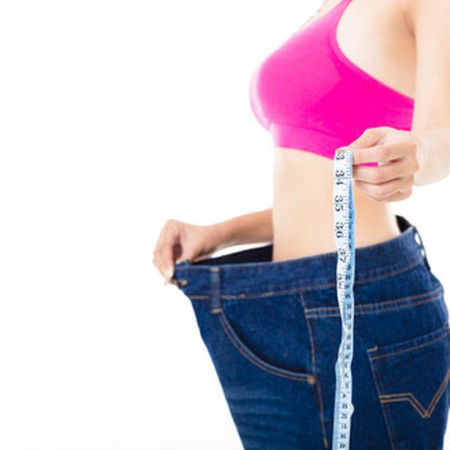 5 Cara Turunkan Berat Badan Tanpa Diet Info Sehat Klikdokter Com
