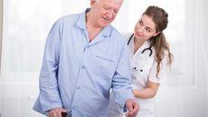 Risiko di Balik Osteoporosis