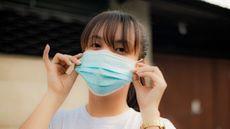 Tipe-Tipe Kepribadian Orang di Masa Pandemi COVID-19