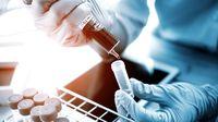 AS Uji Coba Terapi Plasma Darah untuk Mengobati Infeksi Virus Corona