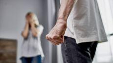 Kenali Bentuk dan Tanda Kekerasan Rumah Tangga