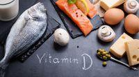 Tips Penuhi Vitamin D bagi Ibu Hamil Heliophobia atau Takut Matahari