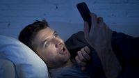 Suami Suka Menonton Film Porno, Pantaskah Istri Marah?
