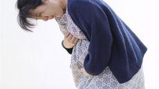 Penyebab Jantung Berdebar saat Hamil Tua dan Cara Mengatasinya