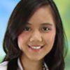 dr. Yadita Wira Pasra Sp. THTKL