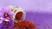 Benarkah Saffron Bisa Meningkatkan Kesuburan?
