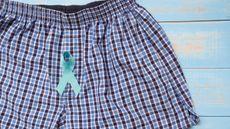 Ragam Pilihan Terapi Pengobatan untuk Kanker Prostat