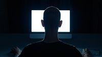 "Digital Dating Abuse, Kekerasan ""Modern"" kepada Pasangan"