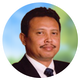 Prof. DR. dr. Bambang Supriyanto SpA