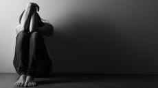 Tinggal di Bekas TKP, Bisakah Pengaruhi Mental?