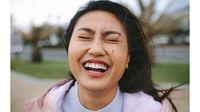 Mengenal Cataplexy, Kondisi Lumpuh Mendadak saat Tertawa