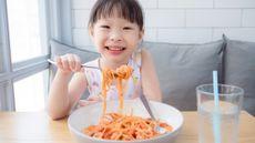Dampak Kekurangan Karbohidrat terhadap Tumbuh Kembang Anak