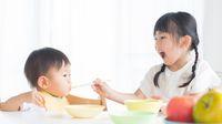 Kiat Bantu Anak Lebih Tua Beradaptasi dengan Adiknya