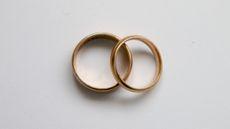 Tips dari Psikolog Agar Pernikahan Kedua Sukses dan Langgeng!