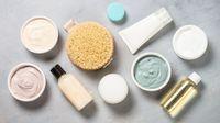 Hal yang Perlu Diperhatikan Sebelum Ganti Skincare
